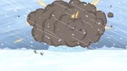 S4E26.233 The Igloo Explodes