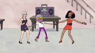 S4E36.106 Party Benson Dancing with Party Girl 2 02
