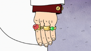 S2E09.093 Party Pete's Rings