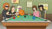 S5E10.088 Off the Pool Table