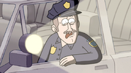 S3E04.219 The Police Officer is Disgusted