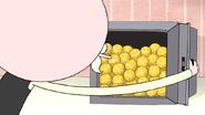 S7E05.024 Pops' Lollipop Safe