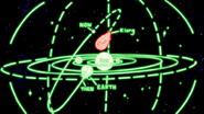 S5E22.181 Klorgbane's Eventual Return