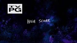 HighScoreTitlecard