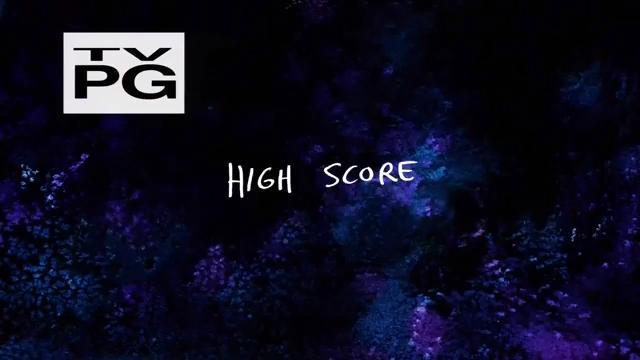 Highscore Music