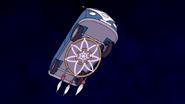 S4E35.227 A Giant Dreamcatcher Under Skips' Van