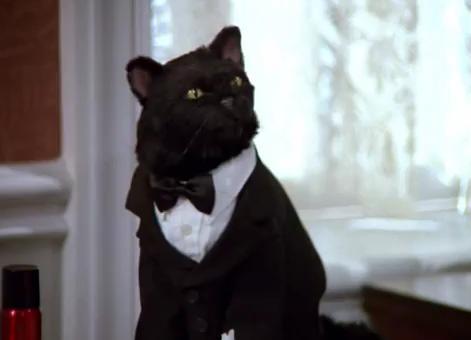 File:Salem wedding.jpg