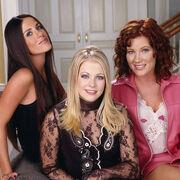Cast-3-sabrina-the-teenage-witch-124547 260 160.jpg
