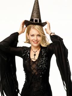 File:Sabrina-the-Teenage-Witch-sabrina-the-teenage-witch-477109 240 320.jpg