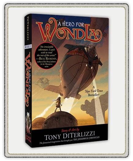 WondLa-Book-021-1