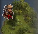 Garrun the Trapper