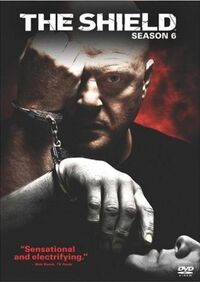 Theshield-s6-dvd