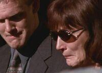 1x02 Terry family-2