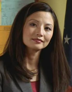 tamlyn tomita is she married