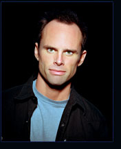 walton goggins young