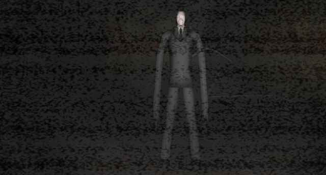 File:Slender: The Eight Pages.png