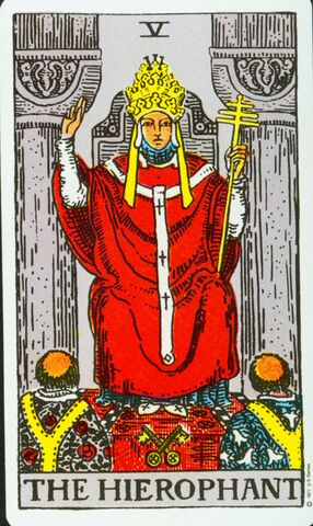 File:The Hierophant.jpg