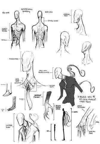 File:Slender being anatomy by suchanartist13-d6fs8oo.png