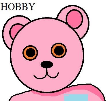 File:HOBBY.jpg