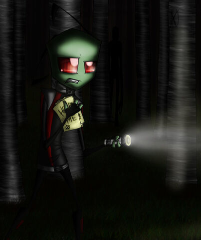 File:Zim plays slender.jpg