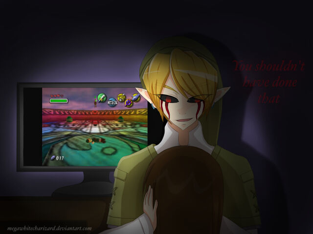File:You shouldn t have done that ben drowned by megawhitecharizard-d8oj3v6.jpg
