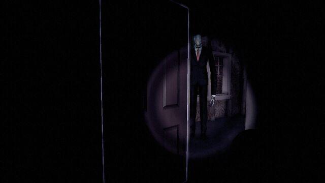File:Slender Inside the house.jpg