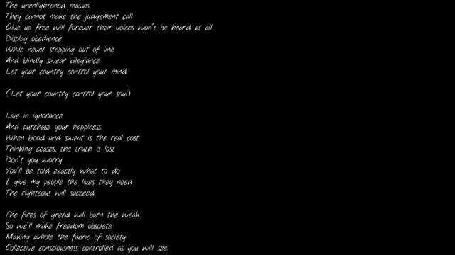 File:Collective Consciousness- Jamie Christopherson lyrics.jpg