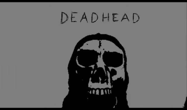 File:20111116201558!HAPPYBIRTHDAY Deadhead.png