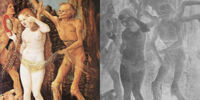 Slender Man in Mythology and Culture