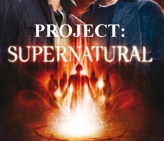 File:SPN-Season-5-Marketing-Pictures-supernatural-13055532-1570-2000.jpg