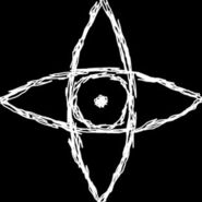 Observer symbol