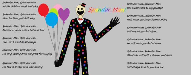 File:Splendor man song by master roku-d5c27z5.png