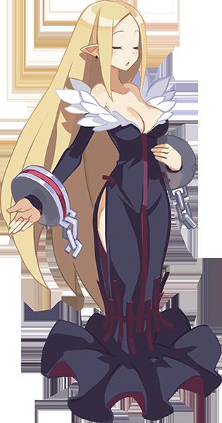 Cleric DD2