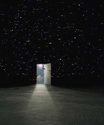 File:The doorway to the universe.jpg