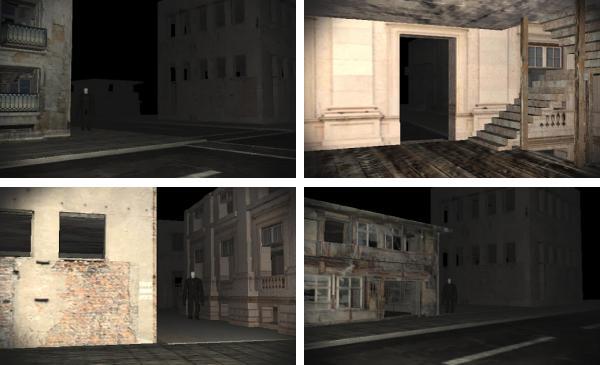 File:StreetsofSlender.jpg