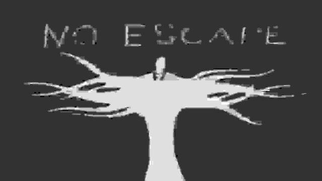File:Noescape.jpg