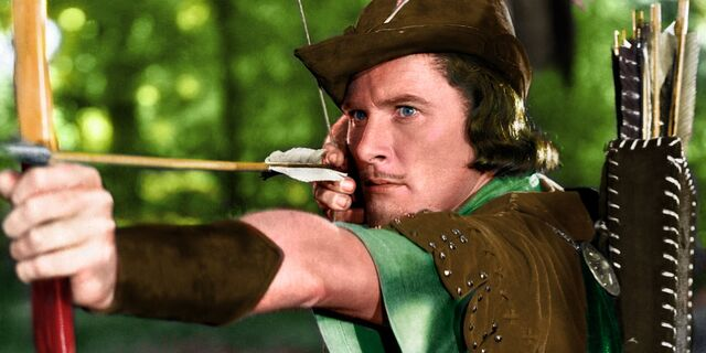 File:Errol-Flynn-Robin-Hood.jpg