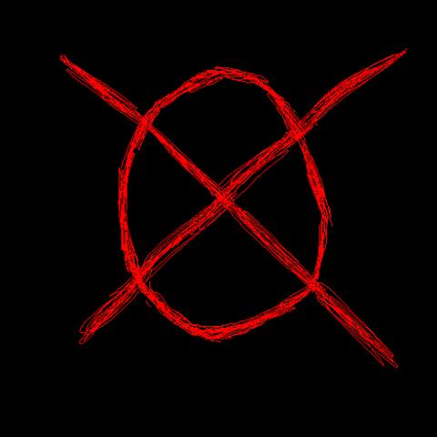 File:500px-Operatorsymbol.png
