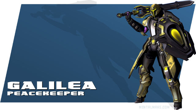 File:Battleborn - Galilea - Peacekeeper.jpg