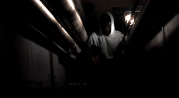 File:Hoody in the maintenance tunnel.PNG