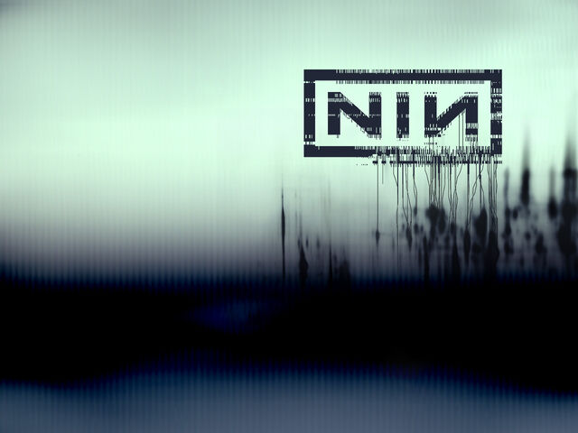 File:Nine-inch-nails-poster.jpg