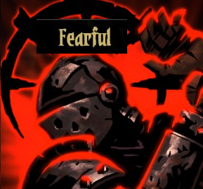 File:Fearful.png