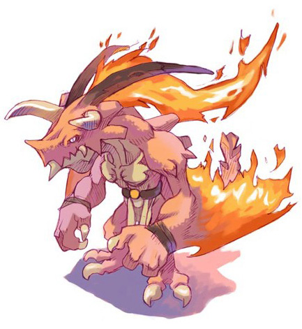 File:Entei.jpg