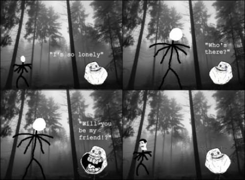 File:Best-slender-man-forever-alone.jpeg