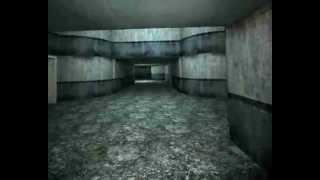 File:Sanitorium In Game.jpg