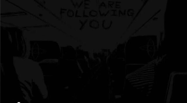 File:We-are-following-you.jpg