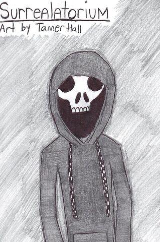 File:DeadHead fan pic.jpg