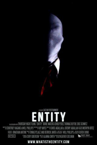 File:ENTITY.jpg