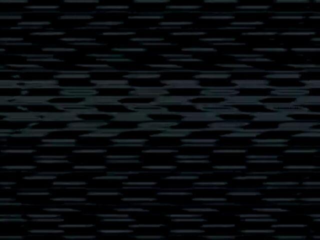 File:LogEntry6 (4:46).comp.jpg