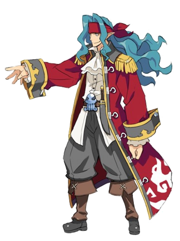 File:D5 Pirate.png